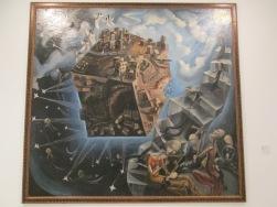 A World (1937)