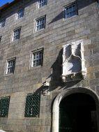 360px-Casa_do_Infante_(Porto)