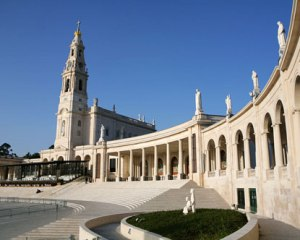 sanctuary-of-our-lady-of-fatima